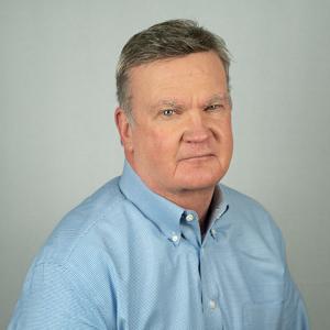 Dennis McDevitt
