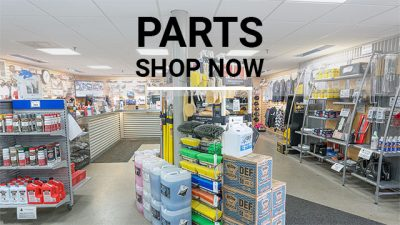 Parts supply store