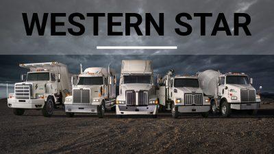 Western Star Family
